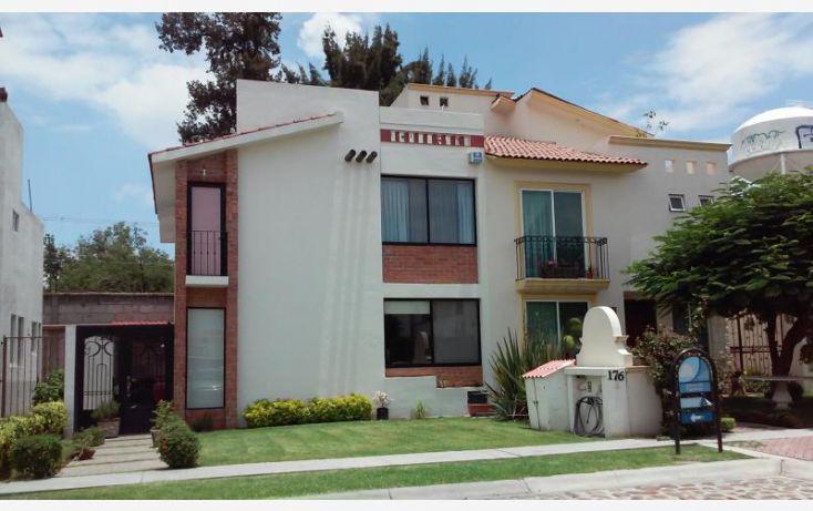 Foto de casa en venta en tezontle, san antonio, irapuato, guanajuato, 1009709 no 01