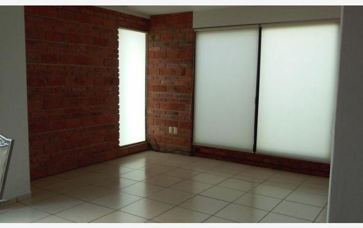 Foto de casa en venta en tezontle, san antonio, irapuato, guanajuato, 1009709 no 02