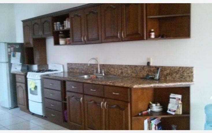 Foto de casa en venta en tezontle, san antonio, irapuato, guanajuato, 1009709 no 03