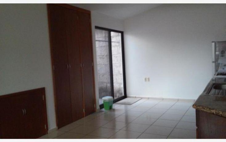 Foto de casa en venta en tezontle, san antonio, irapuato, guanajuato, 1009709 no 04