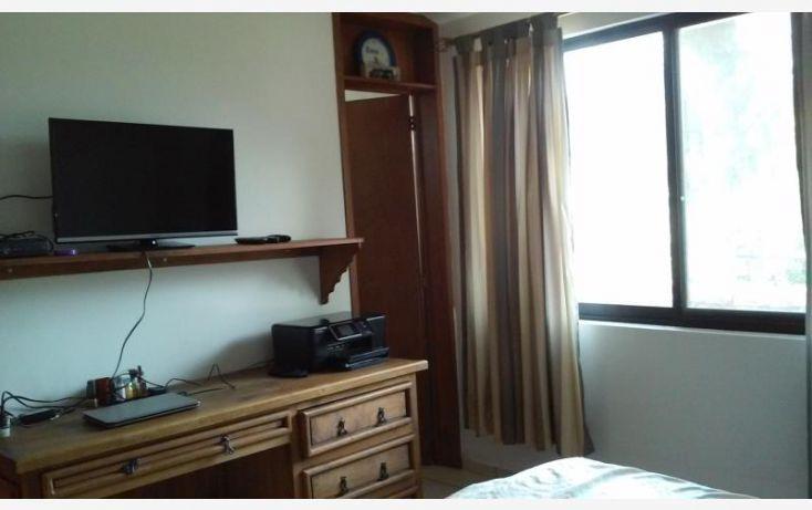 Foto de casa en venta en tezontle, san antonio, irapuato, guanajuato, 1009709 no 14