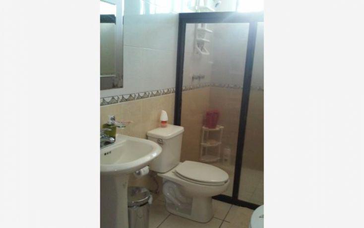 Foto de casa en venta en tezontle, san antonio, irapuato, guanajuato, 1009709 no 15