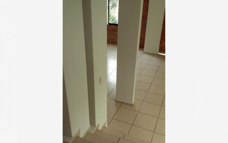 Foto de casa en venta en tezontle, san antonio, irapuato, guanajuato, 1009709 no 16