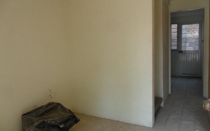 Foto de casa en venta en tezontle , tecnológico, san luis potosí, san luis potosí, 1721718 No. 02