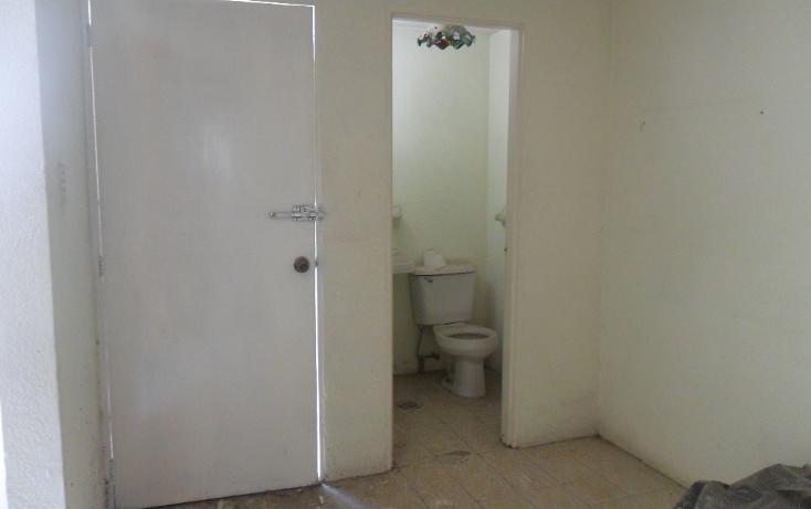 Foto de casa en venta en tezontle , tecnológico, san luis potosí, san luis potosí, 1721718 No. 03