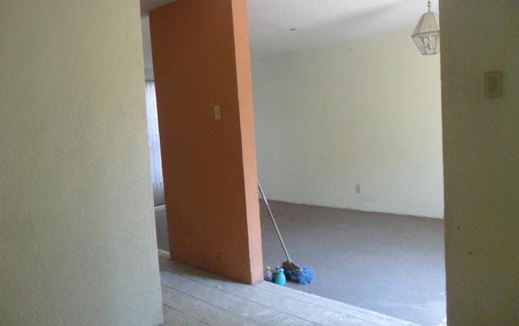 Foto de casa en venta en tezontle , tecnológico, san luis potosí, san luis potosí, 1721718 No. 04
