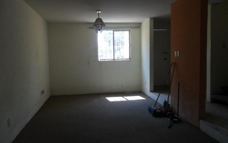 Foto de casa en venta en tezontle , tecnológico, san luis potosí, san luis potosí, 1721718 No. 06
