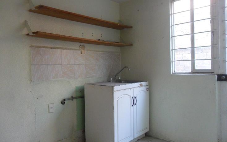 Foto de casa en venta en tezontle , tecnológico, san luis potosí, san luis potosí, 1721718 No. 07