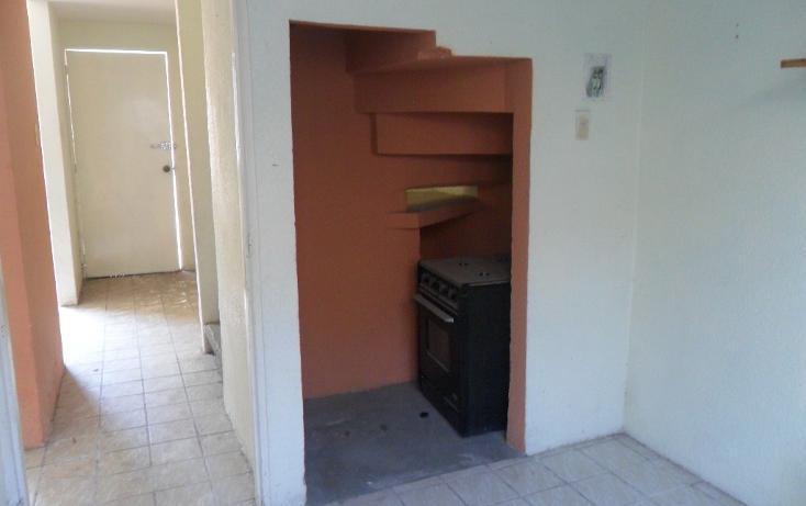 Foto de casa en venta en tezontle , tecnológico, san luis potosí, san luis potosí, 1721718 No. 08