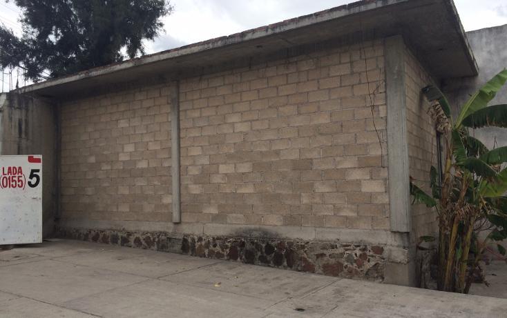 Foto de terreno comercial en venta en  , tezoquipa, atitalaquia, hidalgo, 1240499 No. 04