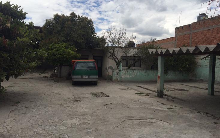 Foto de terreno comercial en venta en  , tezoquipa, atitalaquia, hidalgo, 1240499 No. 07