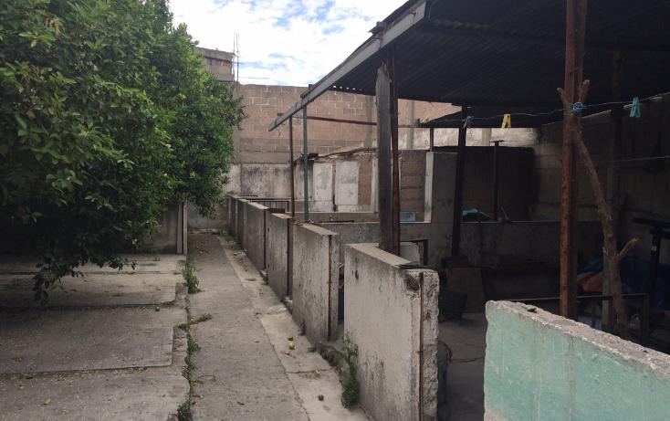 Foto de terreno comercial en venta en  , tezoquipa, atitalaquia, hidalgo, 1240499 No. 08