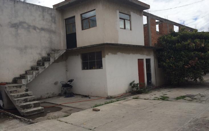 Foto de terreno comercial en renta en  , tezoquipa, atitalaquia, hidalgo, 1240501 No. 05