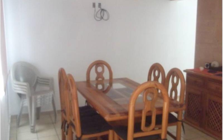 Foto de casa en venta en  , tezoyuca, emiliano zapata, morelos, 1023329 No. 03