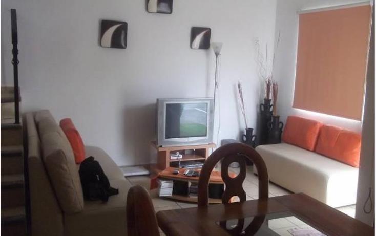 Foto de casa en venta en  , tezoyuca, emiliano zapata, morelos, 1023329 No. 04