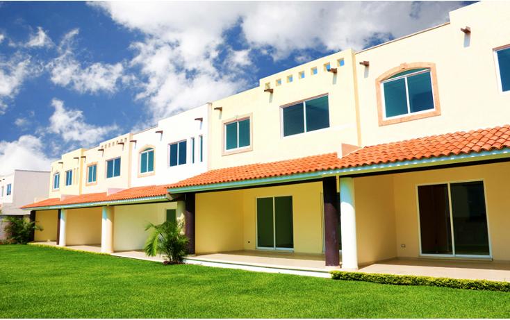 Foto de casa en venta en  , tezoyuca, emiliano zapata, morelos, 1179487 No. 05
