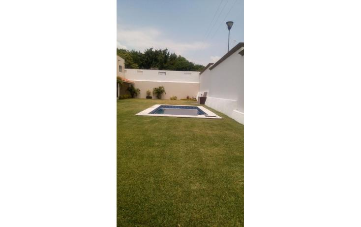 Foto de casa en venta en  , tezoyuca, emiliano zapata, morelos, 1179487 No. 06