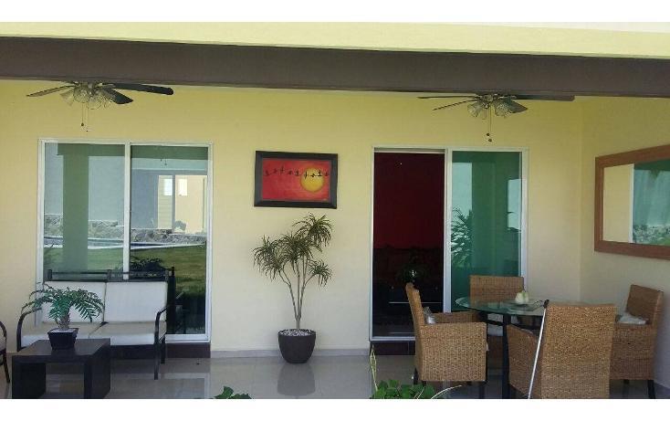 Foto de casa en venta en  , tezoyuca, emiliano zapata, morelos, 1179487 No. 07