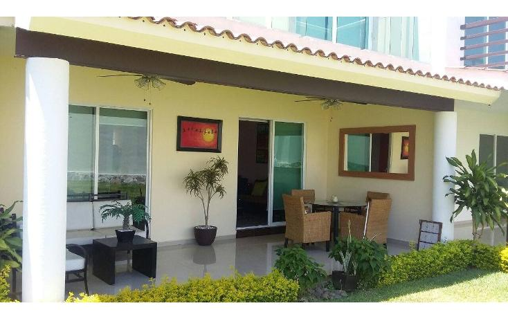 Foto de casa en venta en  , tezoyuca, emiliano zapata, morelos, 1179487 No. 08