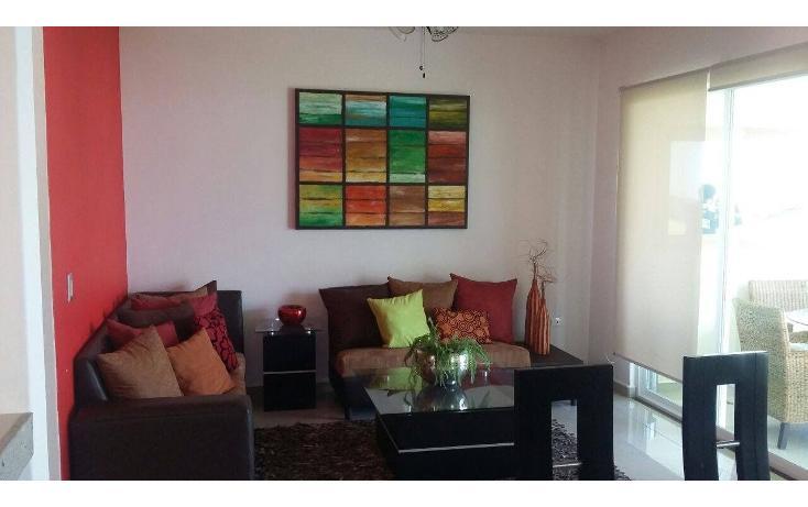 Foto de casa en venta en  , tezoyuca, emiliano zapata, morelos, 1179487 No. 09