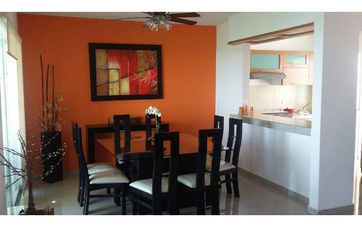 Foto de casa en venta en  , tezoyuca, emiliano zapata, morelos, 1179487 No. 10