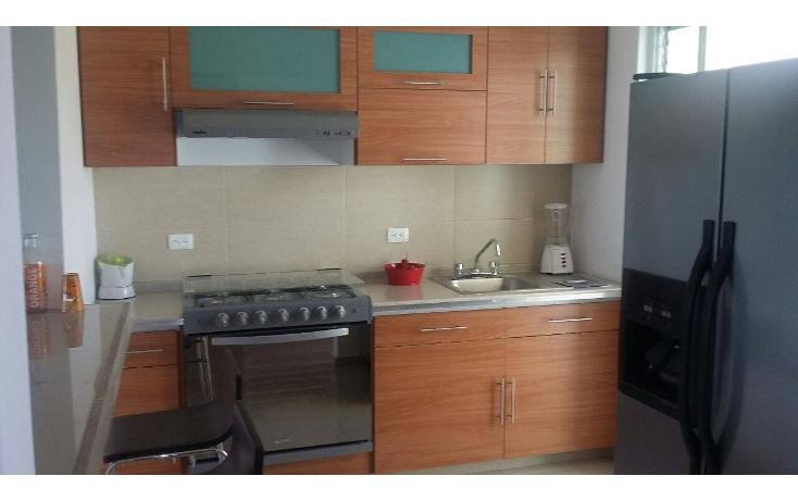 Foto de casa en venta en  , tezoyuca, emiliano zapata, morelos, 1179487 No. 12