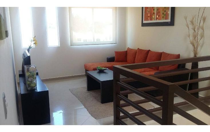 Foto de casa en venta en  , tezoyuca, emiliano zapata, morelos, 1179487 No. 17