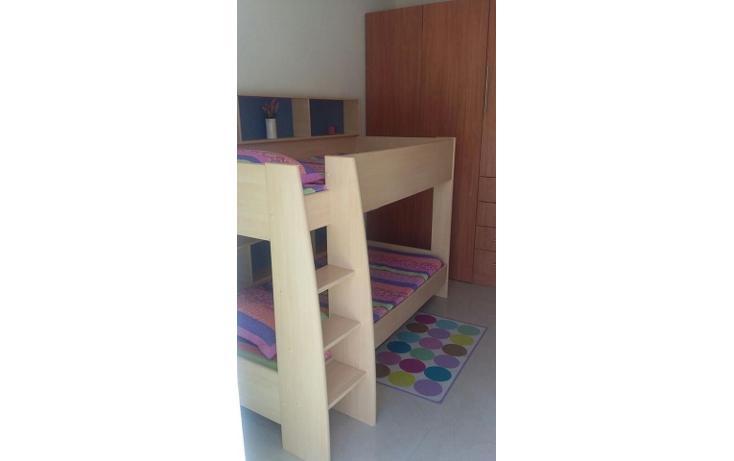 Foto de casa en venta en  , tezoyuca, emiliano zapata, morelos, 1179487 No. 22