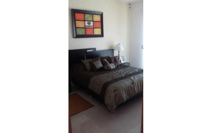 Foto de casa en venta en  , tezoyuca, emiliano zapata, morelos, 1179487 No. 26