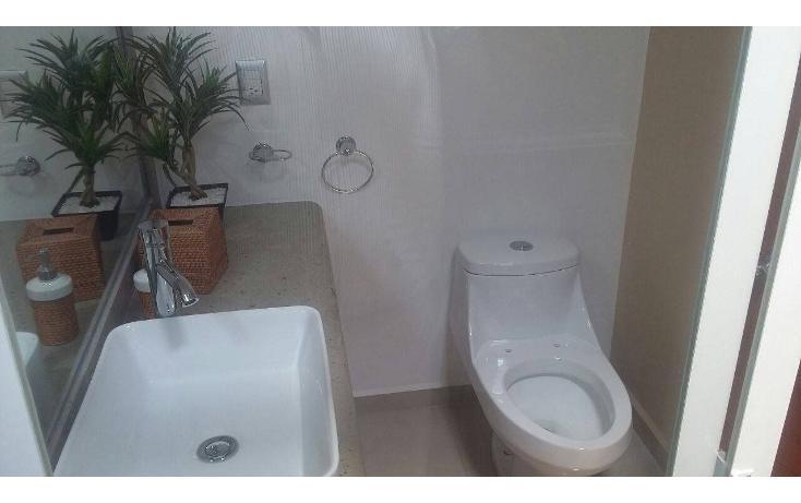 Foto de casa en venta en  , tezoyuca, emiliano zapata, morelos, 1179487 No. 27