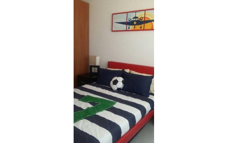 Foto de casa en venta en  , tezoyuca, emiliano zapata, morelos, 1179487 No. 28