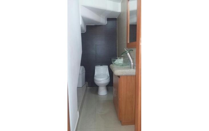 Foto de casa en venta en  , tezoyuca, emiliano zapata, morelos, 1179487 No. 29