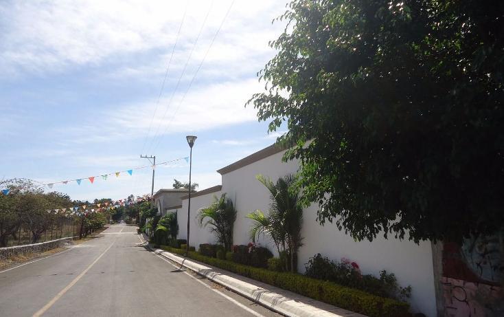 Foto de casa en venta en  , tezoyuca, emiliano zapata, morelos, 1179487 No. 31