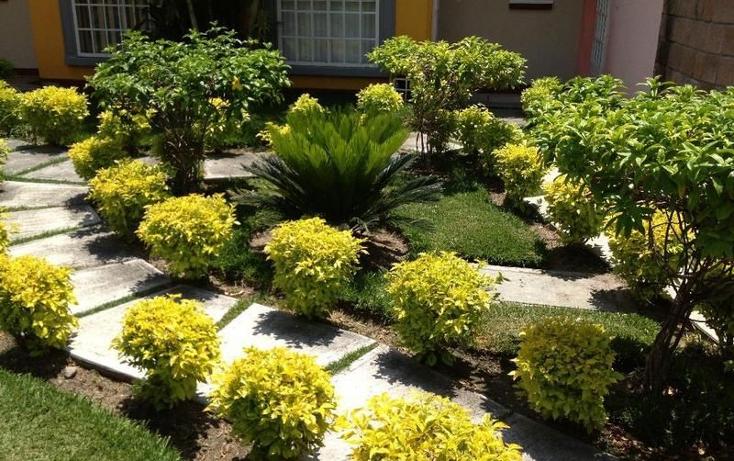 Foto de casa en venta en  , tezoyuca, emiliano zapata, morelos, 1251537 No. 05