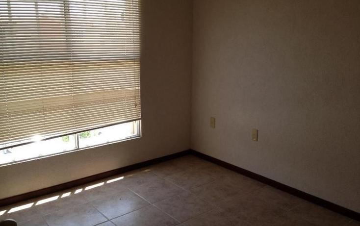 Foto de casa en venta en  , tezoyuca, emiliano zapata, morelos, 1251537 No. 07