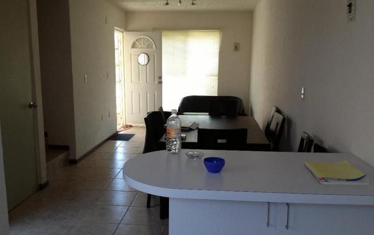 Foto de casa en venta en  , tezoyuca, emiliano zapata, morelos, 1251537 No. 08