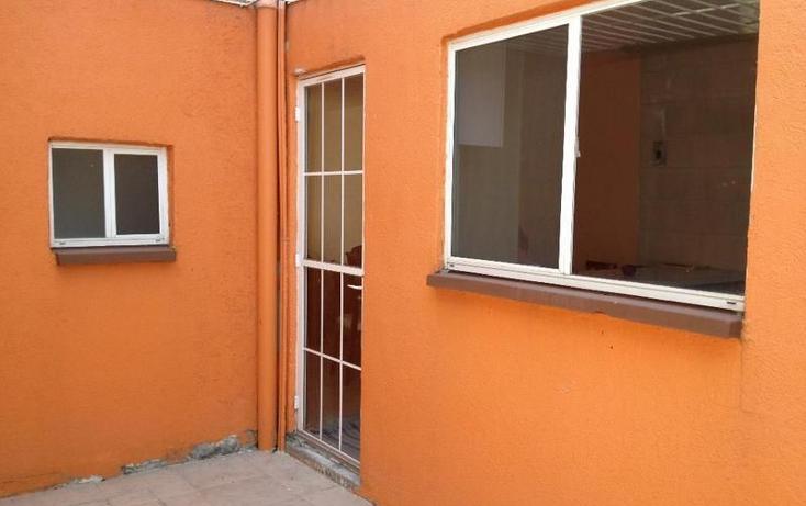 Foto de casa en venta en  , tezoyuca, emiliano zapata, morelos, 1251537 No. 11
