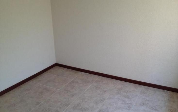 Foto de casa en venta en  , tezoyuca, emiliano zapata, morelos, 1251537 No. 12