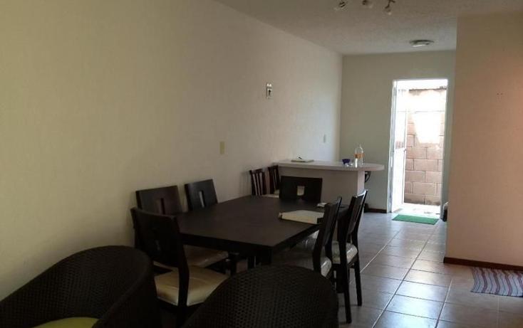 Foto de casa en venta en  , tezoyuca, emiliano zapata, morelos, 1251537 No. 14