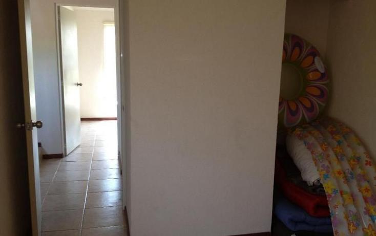 Foto de casa en venta en  , tezoyuca, emiliano zapata, morelos, 1251537 No. 15