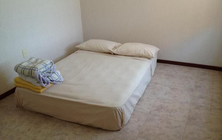 Foto de casa en venta en  , tezoyuca, emiliano zapata, morelos, 1251537 No. 17