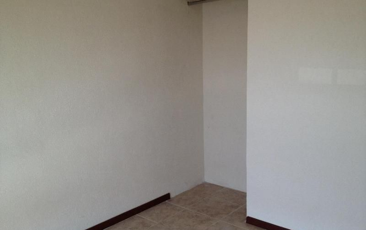 Foto de casa en venta en  , tezoyuca, emiliano zapata, morelos, 1251537 No. 19