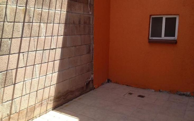 Foto de casa en venta en  , tezoyuca, emiliano zapata, morelos, 1251537 No. 20