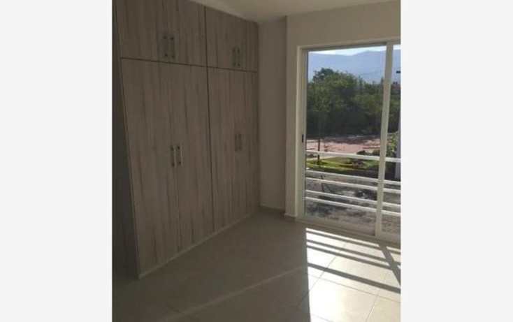 Foto de casa en venta en  , tezoyuca, emiliano zapata, morelos, 1326581 No. 02