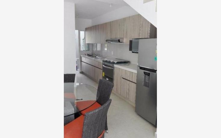 Foto de casa en venta en  , tezoyuca, emiliano zapata, morelos, 1326581 No. 03