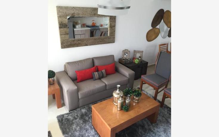 Foto de casa en venta en  , tezoyuca, emiliano zapata, morelos, 1326581 No. 04