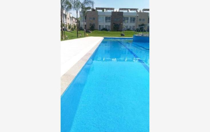 Foto de casa en venta en  , tezoyuca, emiliano zapata, morelos, 1326581 No. 10