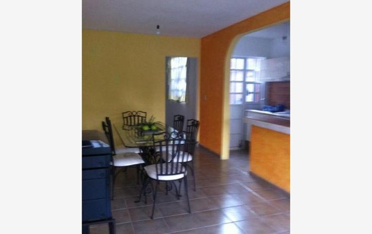 Foto de casa en venta en  , tezoyuca, emiliano zapata, morelos, 1539544 No. 05