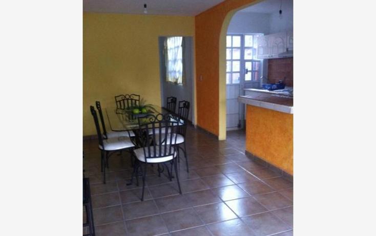 Foto de casa en venta en  , tezoyuca, emiliano zapata, morelos, 1539544 No. 06