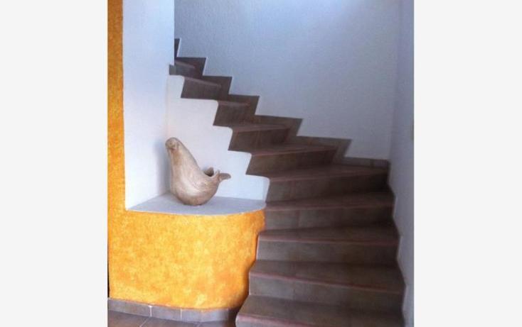 Foto de casa en venta en  , tezoyuca, emiliano zapata, morelos, 1539544 No. 07